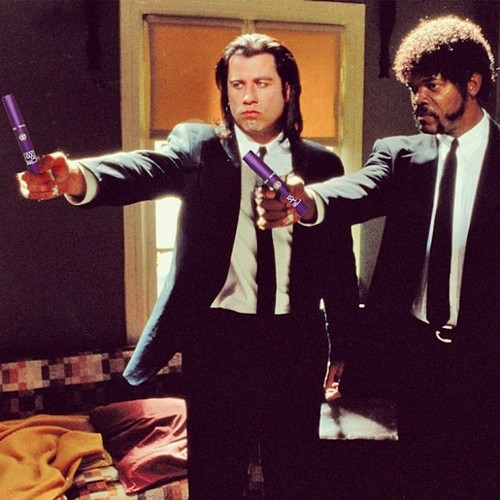 pulp-fiction-vape