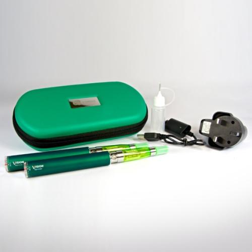 vision-spinner-starter-kit