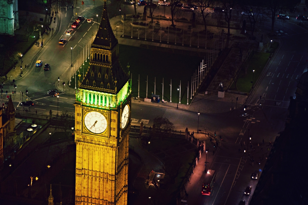 The-clock-tower-of-the-Palace-of-Westminster-home-to-Big-Ben