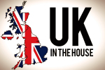 UK in the house