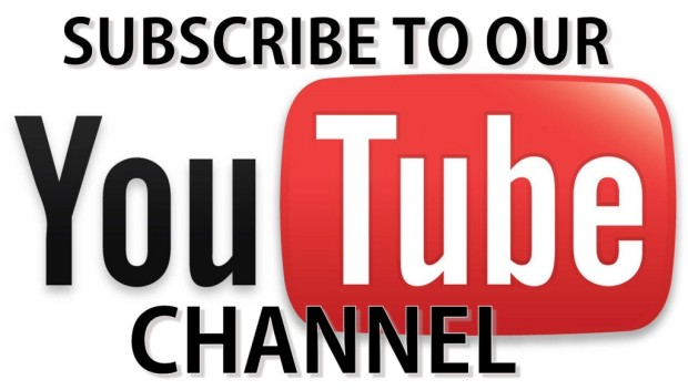youtube-channel-image-1