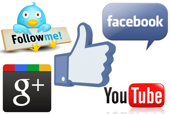 Facebook-likes-Twitter-Followers-Youtube-Views