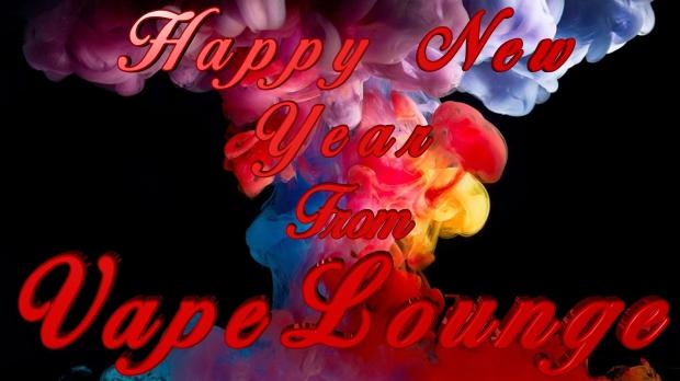 happy new year vl