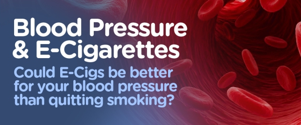 blood-pressure-ecigs