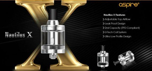 nautilus X(05-10(05-10-16-42-06)