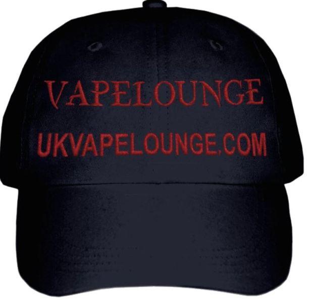 VL CAP