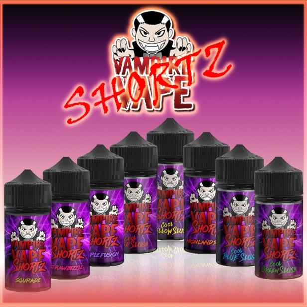 vampire-vape-shortz